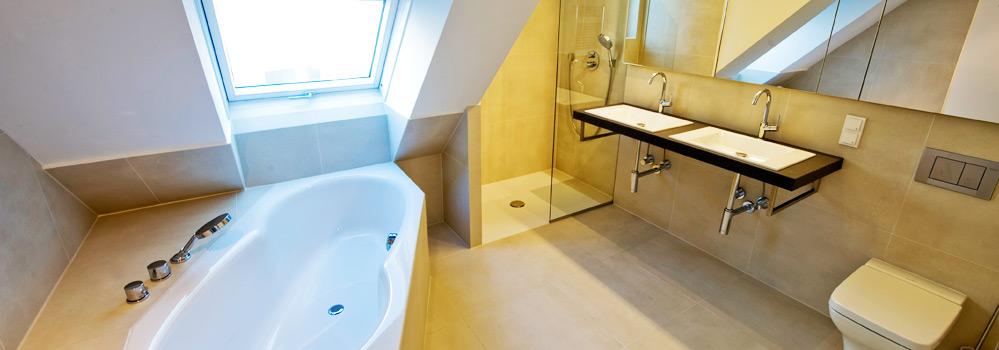 kontakt zur assedo holding gmbh. Black Bedroom Furniture Sets. Home Design Ideas